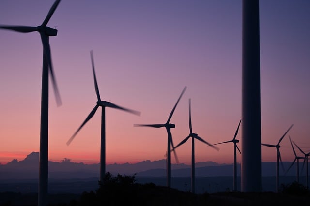Various Disadvantages of Wind Energy - Conserve Energy Future
