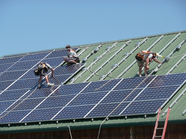 solar-panels-installed-reduce-carbon-footprint