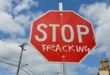 stop-fracking