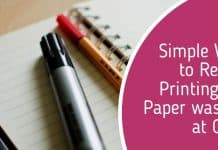 simple-ways-reduce-paper-wastage-at-office