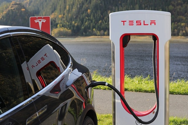 electric-car-car-electric-vehicle