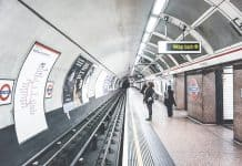tube-london-underground-station-public-transportation