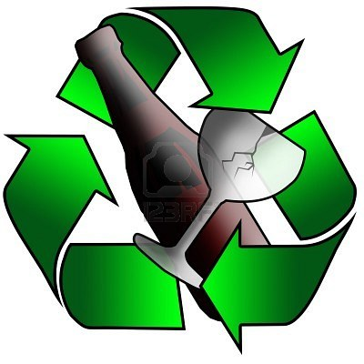 recyling glass conserve energy future soda can clipart black and white soda can clip art free