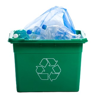 Importance Of Recycling Conserve Energy Future