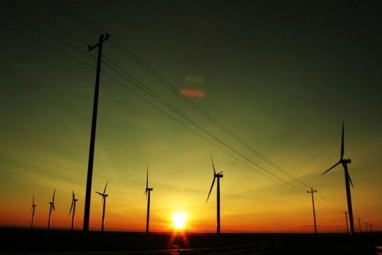 Alternative Energy Sources Solar Wind Geothermal
