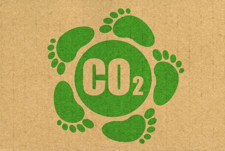 CO2-carbon-footprint-banner