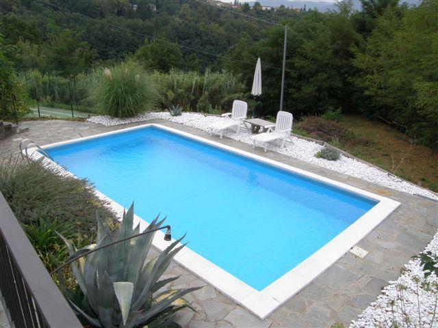 DIY_solar_pool_heater