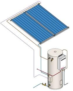 Solar_hot_water_panel