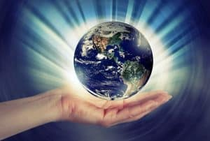 business-carrier-company-earth