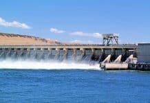 dam-river-water-landscape-power