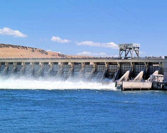 dam-river-water-landscape-power