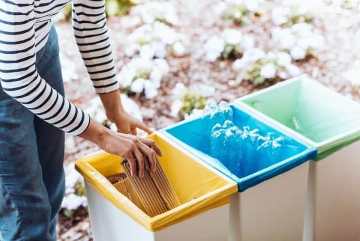 dispose-paper-to-bins