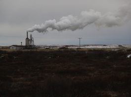 geothermal-energy-plant