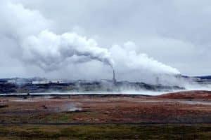 geothermal-energy-power-plant