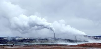 geothermal-energy-power-plant