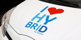 hybrid-hybrid-vehicle-hybrid-car