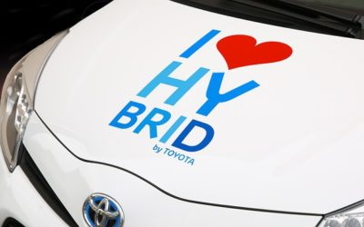 What is a Hybrid Car and How Hybrid Cars Work?