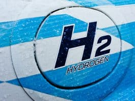 hydrogen-gas