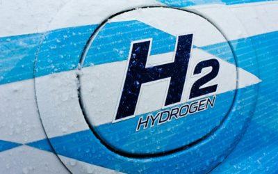 Advantages & Disadvantages of Hydrogen Energy