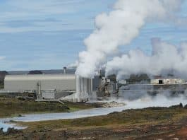 iceland-power-plant