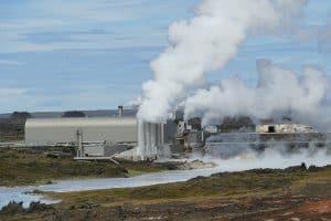 iceland-power-plant