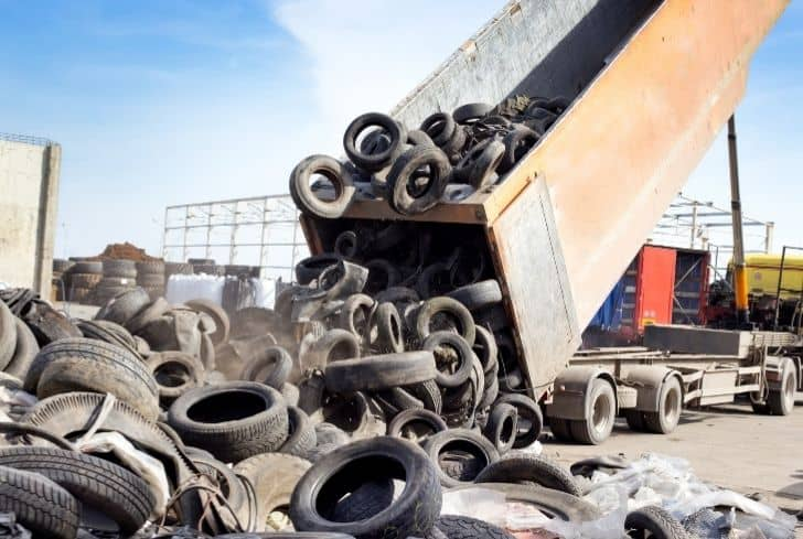 pile-of-tires