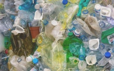 What is Plastic Recycling and How to Recycle Plastic