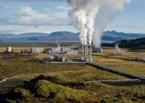 Various Pros and Cons of Geothermal Energy