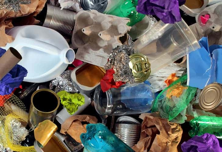 recycling-materials-garbage