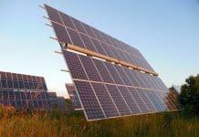 solar-cells-solar-solar-energy