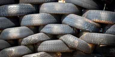 tire-rubber-recycling