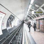 tube-london-underground-station