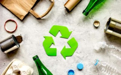 35 Most Common Recyclable Materials That Can Be Easily Recycled