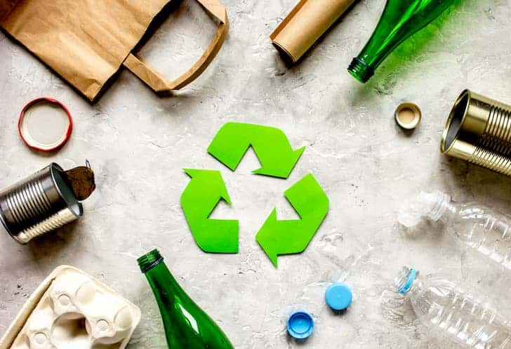 waste-recycling-symbol-recyclable-materials