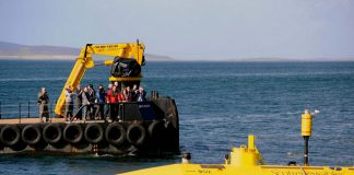 wave-and-tidal-energy-research-development