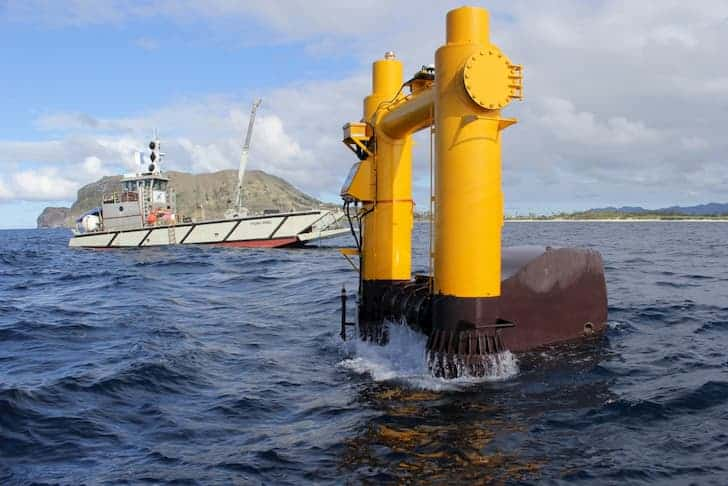 wave-energy-offshore-sea