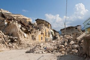 earthquake-rubble-collapse-disaster