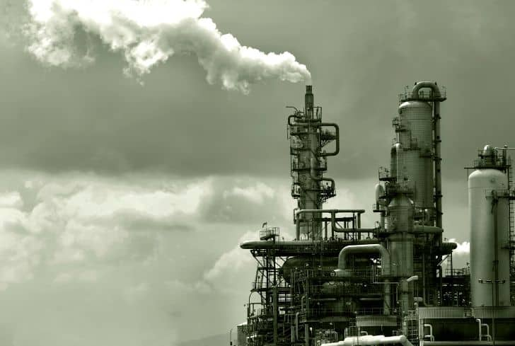 industrial-pollution-industry-pollutant
