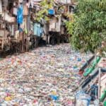 river-full-of-plastic-bottles-water-pollution