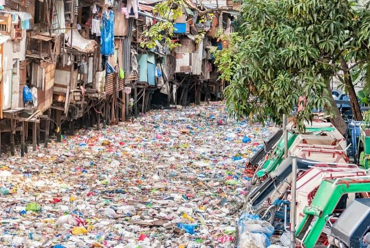 river-full-of-plastic-bottles-water-pollution