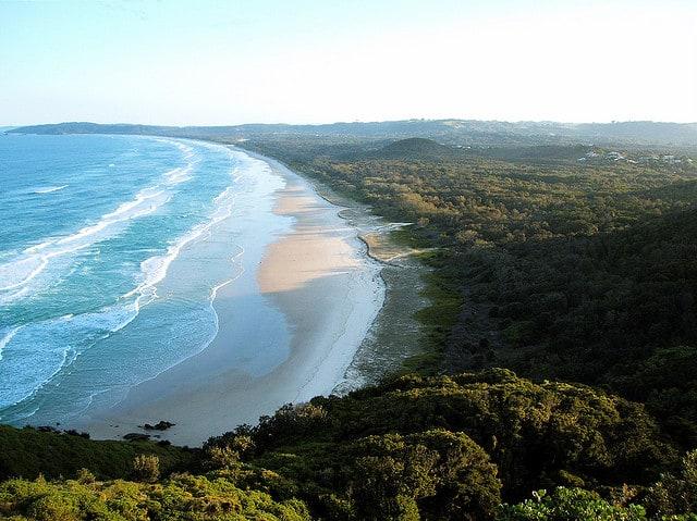 Rainforest_coastal_area
