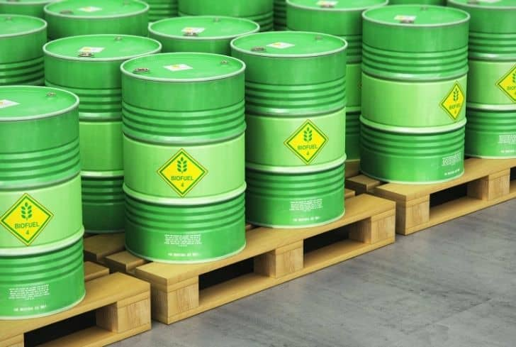 biofuel-tanks-filled-biodiesel