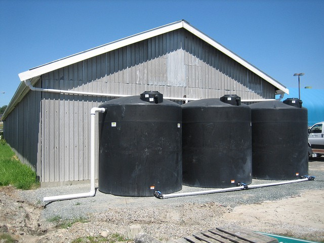 advantages and disadvantages of rainwater harvesting conserve  rainwater harvesting