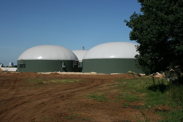 Various Advantages and Disadvantages of Biogas