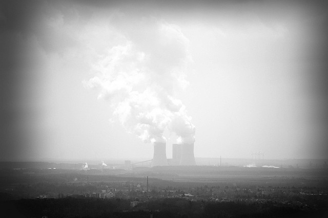 Air_Pollution_from_nuclear_reactor