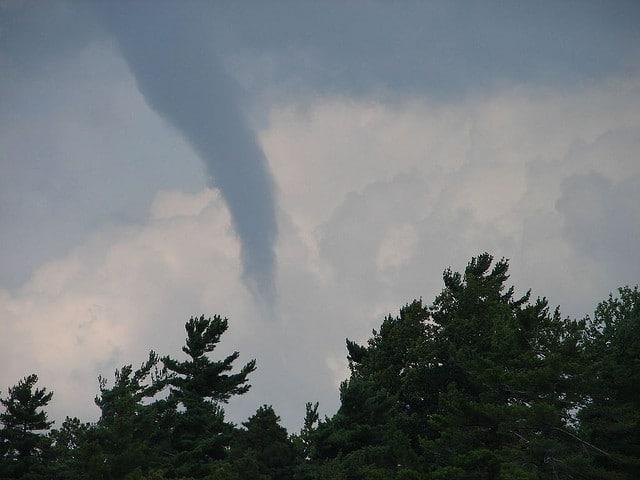 Formation_of_Tornado