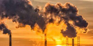 air-pollution-smoke-emission