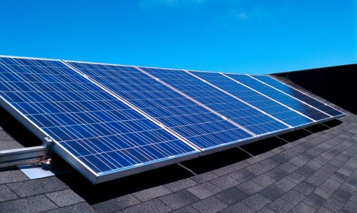 40 Facts About Solar Energy Conserve Energy Future