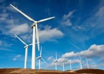 35 Interesting Facts About Wind Energy That Might Surprise You