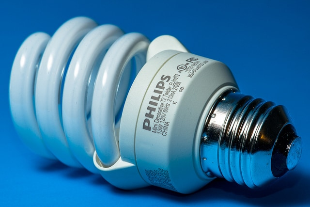 Compact_Fluorescent_Bulb